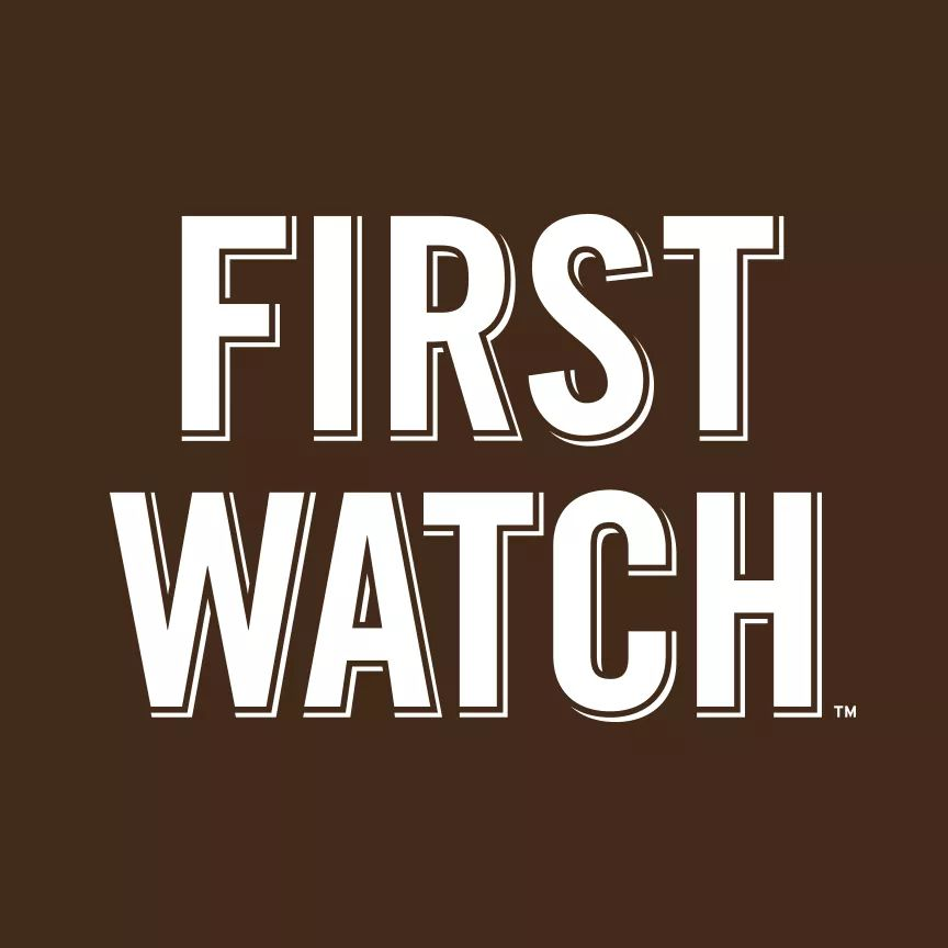 First Watch-Spanish Plaines
