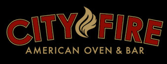 City Fire American Oven & Bar-Brownwood