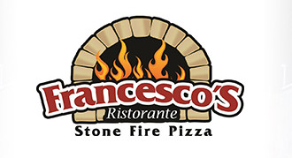 Francesco's Ristorante And Stone Fire Pizza