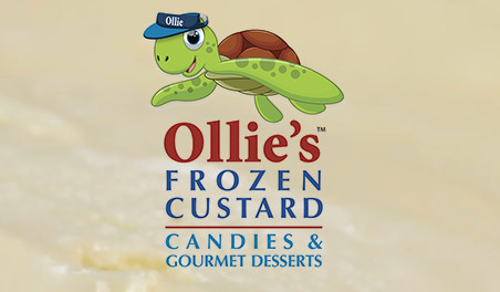 Ollie's Frozen Custard