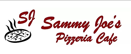 Sammy Joe's Pizzeria Cafe