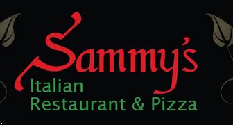 Sammy's Italian