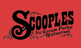 Scooples Icecream Parlor and Restaurant