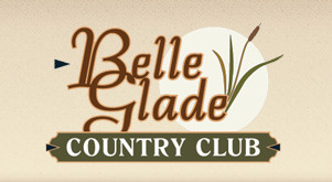 Belle Glade Country Club