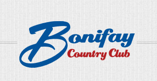 Bonifay Golf & Country Club