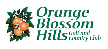 Orange Blossom Hills Golf & Country Club